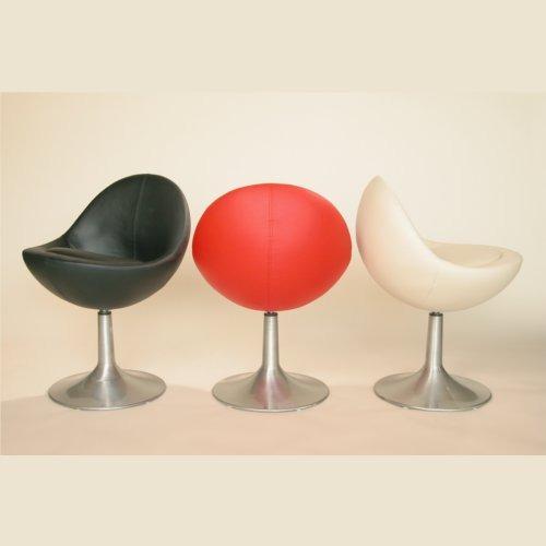 forum sonstiges ikea sessel tirup online magazin. Black Bedroom Furniture Sets. Home Design Ideas