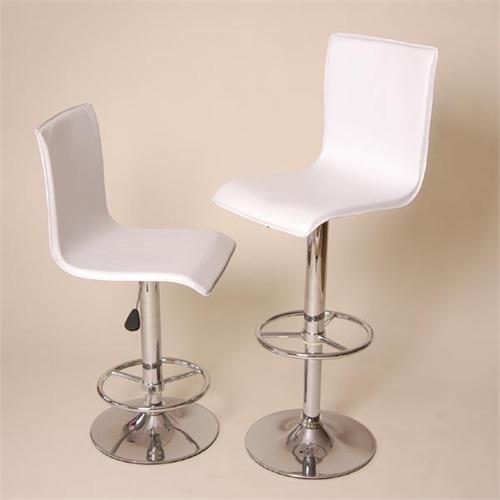 2 lounge design barhocker retro hocker bar stuhl c80 we ebay for Design lounge stuhl