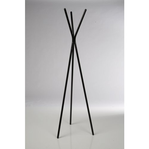sticks kleiderst nder amilton. Black Bedroom Furniture Sets. Home Design Ideas