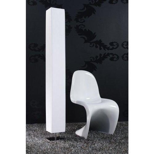 DESIGNER STEHLEUCHTE PARIS 160cm Lounge Stehlampe