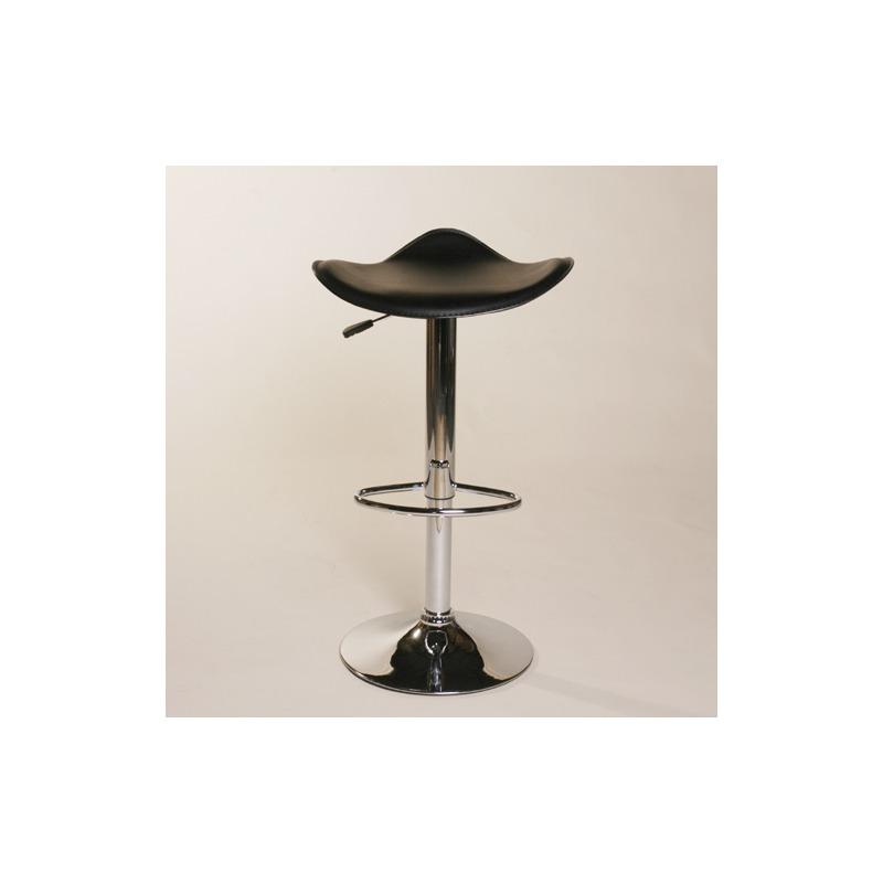 1 lounge design barhocker retro bar m bel hocker f r theke. Black Bedroom Furniture Sets. Home Design Ideas