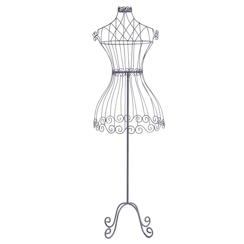 Dressmakers Dummy Wardrobe