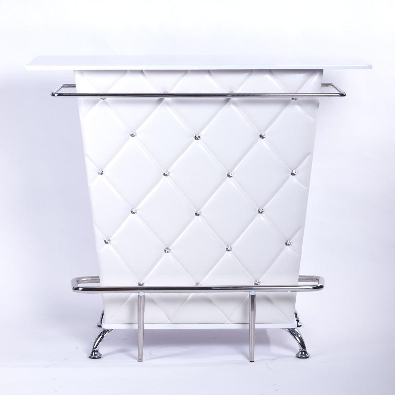 House Bar Table Design Photograph HOUSE BAR TABLE COUN