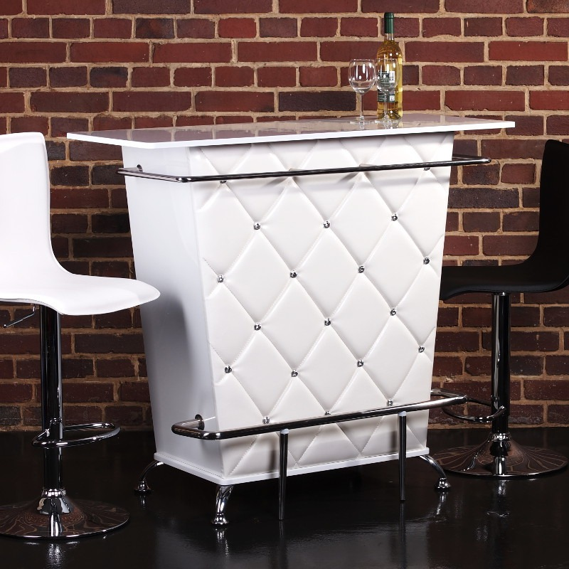 House bar table design photograph house bar table coun - Mini bar table design ...