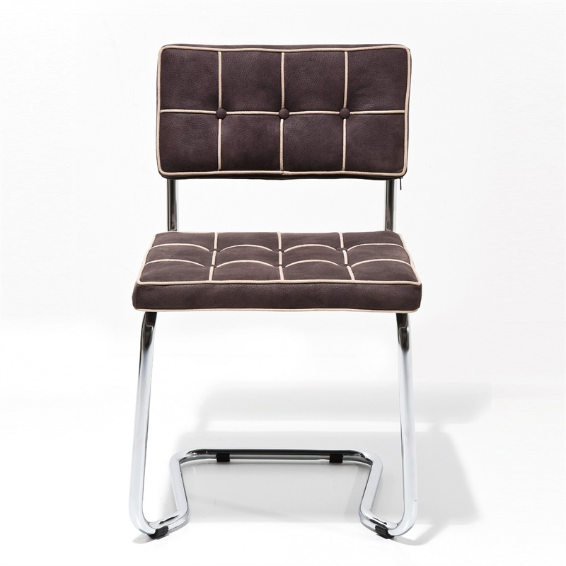 Kitchen Set Expo: LOUNGE DESIGN CANTILEVER CHAIR EXPO Stool Office Kitchen