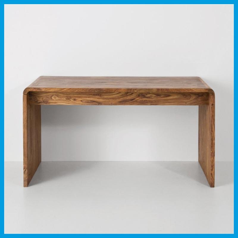 design holz sekret r authentico. Black Bedroom Furniture Sets. Home Design Ideas