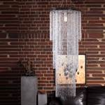 "Luxury Design chandelier ""TROPICAL RAIN"" 150cm pendant lamp ceiling"