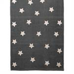 "CARPET ""STARS"" 