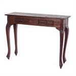 "Console table ""ANTICO"" 