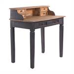 "Bureau ""IMPERIAL"" 