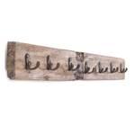 "Coat rack ""CASA"" 