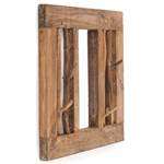 "Wardrobe mirror ""STOCKHOLM"" 