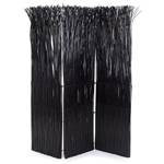 "Room divider ""NATURE"" 