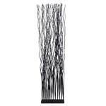 "Room divider ""WAVE"" 