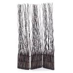 "Room divider ""WAVE 3"" 