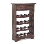 "Wine rack ""NAPOLEON"" 