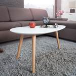 "Design side table ""ERIK"" 