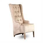 "Design chair ""NEW YORK"" 