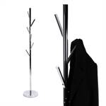 "Coat rack ""MILO"" 