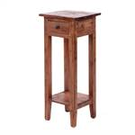 "Telephone table ""HENRY"" 
