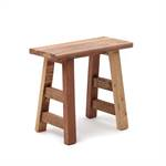 "Stool ""BELLAGIO"" 