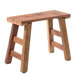 "SEATING BENCH ""BELLAGIO"" 