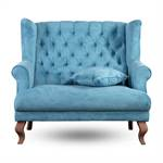 "Loveseat ""STOCKHOLM"" 