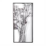 "Wall decoration ""TWIGS"" 