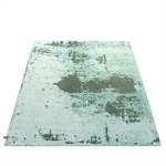 """Teppich """"SAVANNAH""""   160x230 cm, tropen grün   Wohnzimmer"""