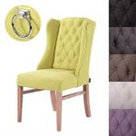 "Dining chair ""CLASSY-VINTAGE"" 