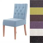 "Kitchen chair ""STEP-UP"" 