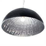 "Drop-Light ""MOONRISE"" 