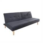 "Sofa bed ""BERGEN"" 