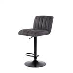 "Vintage barstool ""TRINIDAD"" 