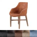 "Dining chair ""SIXTY"" 
