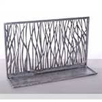 """Decoration object """"BAMBOO"""" 