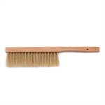 "BEEKEEPING BRUSH BEEComb | 15"", nature hair 