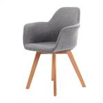 "Chair ""NORDKAP"" 