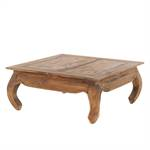 "Opium table ""MAHA"" 