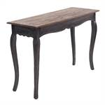 "Console table ""ROKO"" 