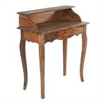 "Bureau ""NAPOLEON"" 