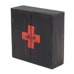 """Medicine cabinet """"MEDIC"""" 