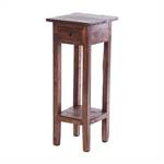 "Telephone table ""NAPOLEON"" 