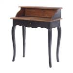 "Wooden Bureau ""NAPOLEON"" 