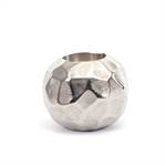 "Candle light holder ""PLANET"" 