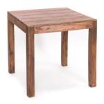 "Dining table ""EAST 80"" 