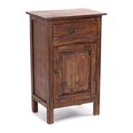 "Hallway cabinet ""BIG PLANT"" 