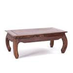 "Opium table ""EAST"" 