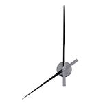 "Design wallclock ""BIG HANDS"" 
