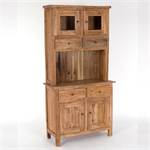 """Wooden cabinet combination """"BUFFET"""" 
